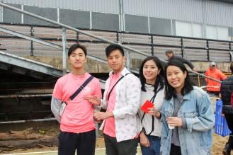 2019 CNY open 027