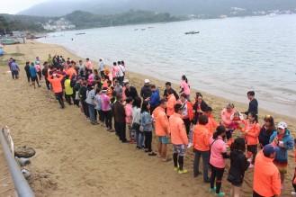 2019 CNY open 030
