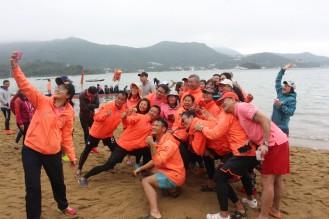 2019 CNY open 035